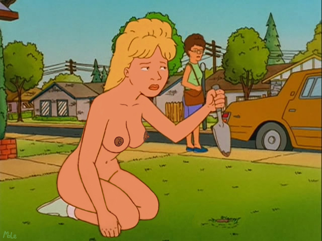 incest hill of king the Long gone gulch buffalo wing