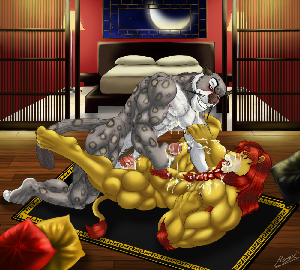 boss panda fu kung wolf Is it wrong to pick up girls in a dungeon hephaestus