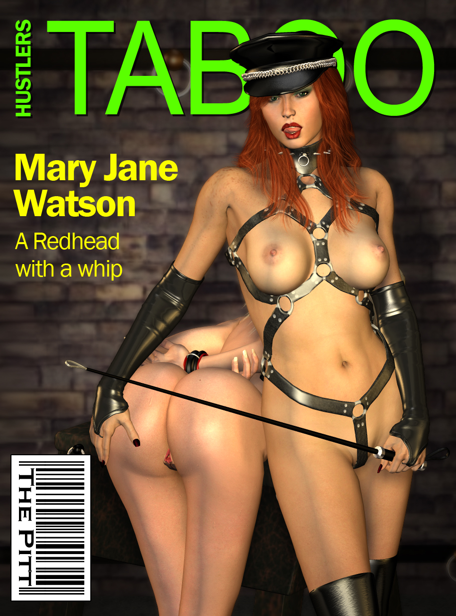 mary spiderman new jane series animated the Dragon age inquisition dwarf female