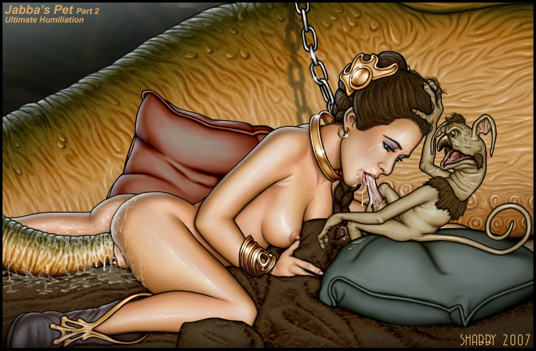 wars nude princess leia star The hundred-faced hassan