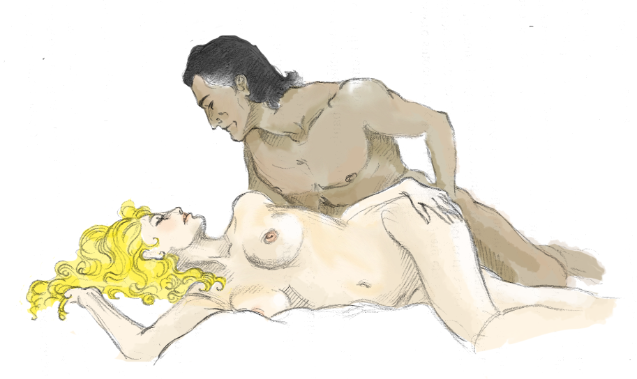 porn of thrones game comic My gym partner's a monkey snake