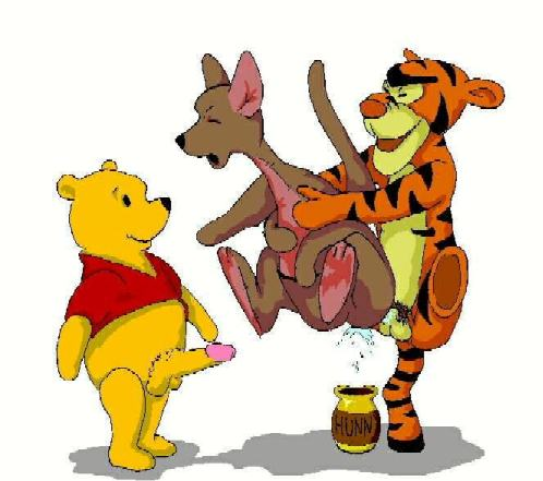 winnie pooh the What breed is tracker from paw patrol