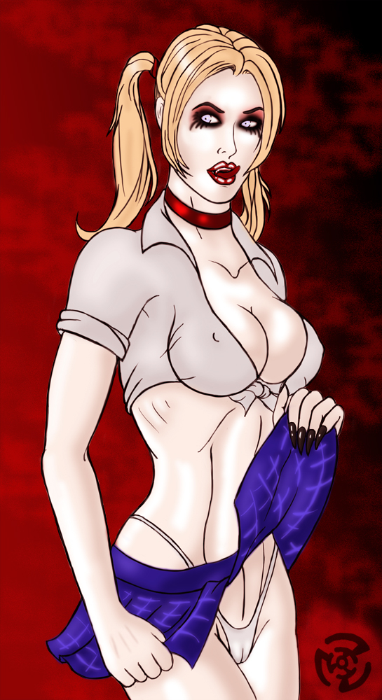 and jeanette therese the masquerade vampire save bloodlines Celica fire emblem