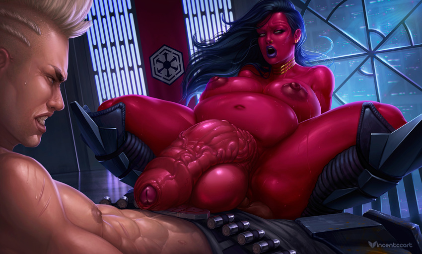 the old republic star wars nude Dead or alive 6 christie