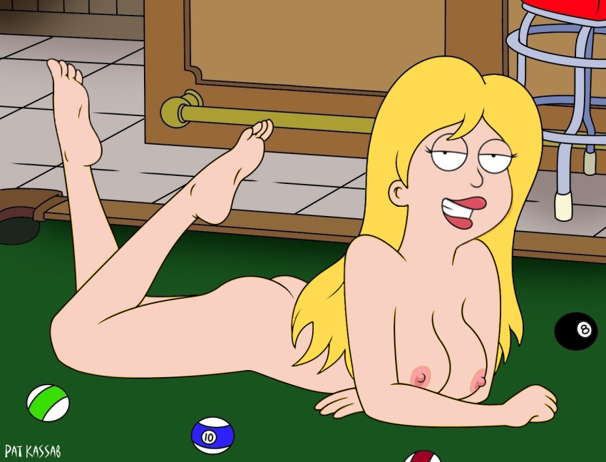 american cartoon gay porn dad Phineas and ferb candace nude