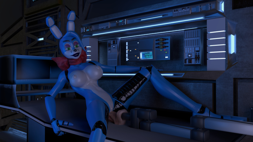 withered toy bonnie vs bonnie Nsfw pics of furry girls