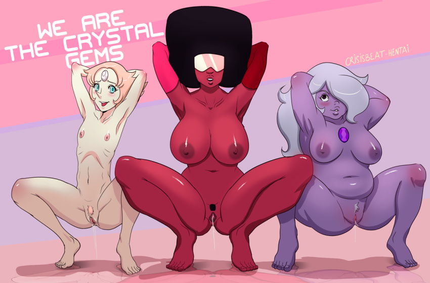 pearl amethyst and universe steven Star vs the forces of evil hekapoo hentai