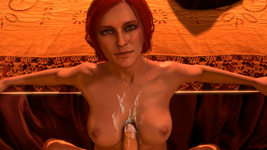witcher nude 3 merigold triss How to get to zul'aman as alliance