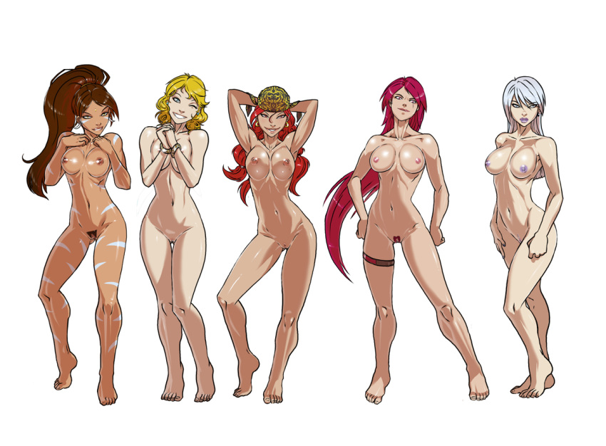 hentai shyvana legends of league Suicide squad hell to pay nudity