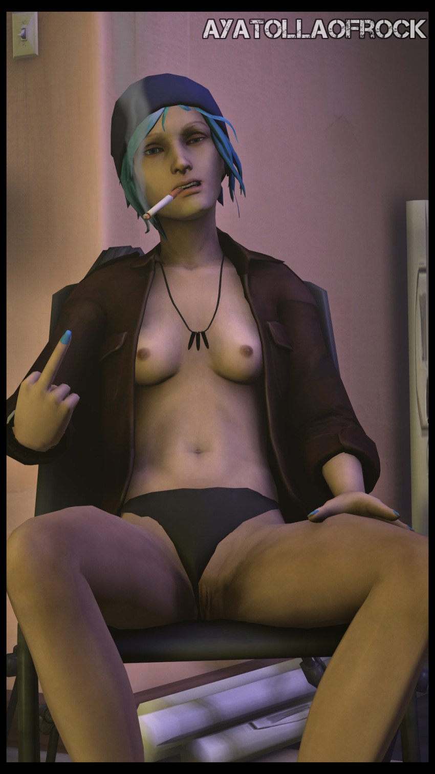 david madsen is life strange Fallout new vegas daughters of ares armor
