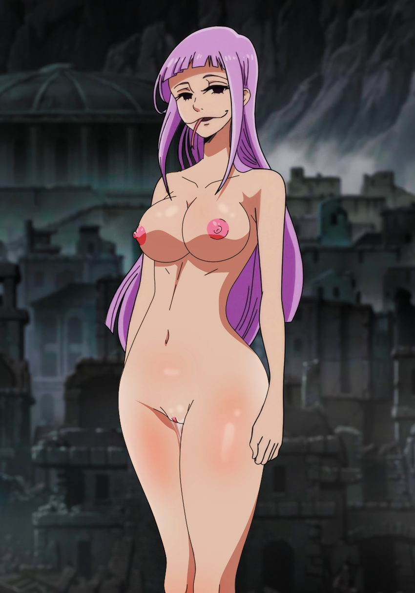 deadly sins elaine the seven Fairy tail lucy