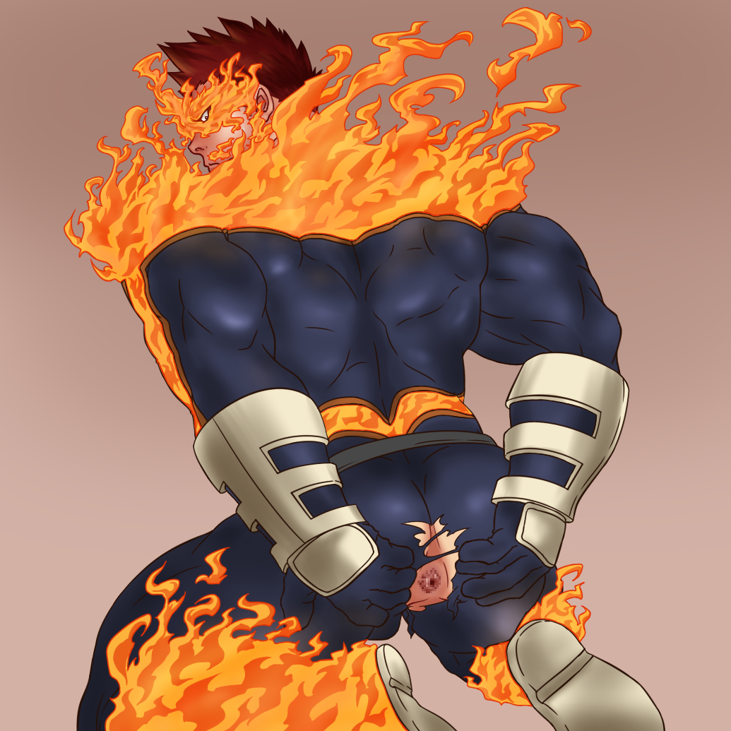 my sex hero academia gay Fire emblem fates oboro supports